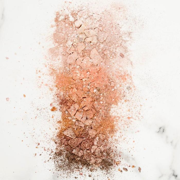 Zero waste make up brands that love your skin
