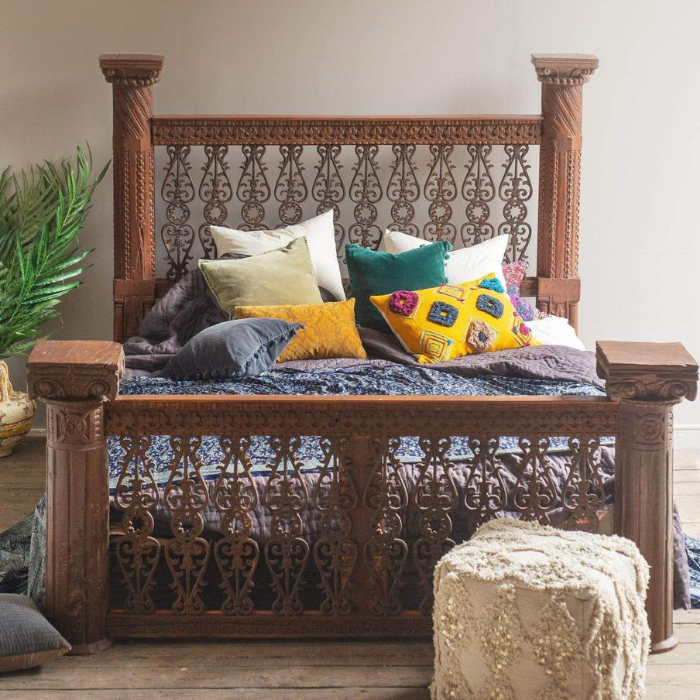 Ethical and Sustainable furniture