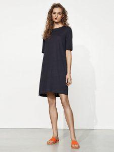 Eileen Fisher linen clothing brands