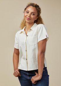 Linen Clothing brands we love