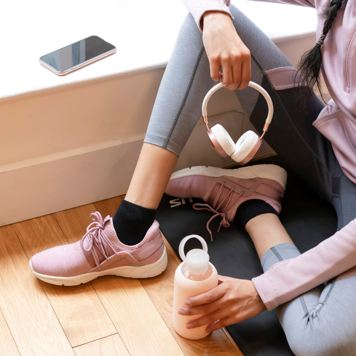 Our top vegan sneaker brands - its possible to get great sneakers that are vegan too!