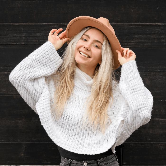 7 vegan eyeliners you must try