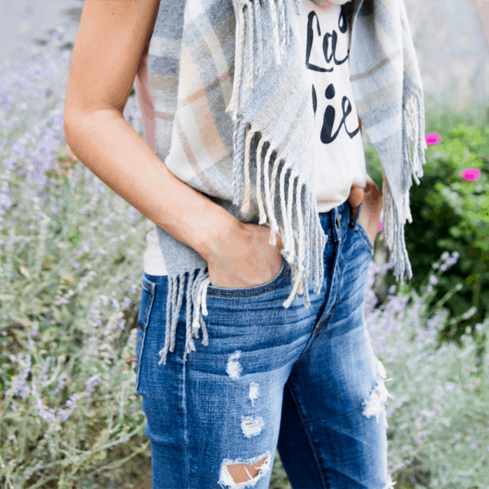 13 Affordable Ethical Clothing Brands