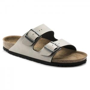 Arisona Vegan Birkenstocks Vegan sandals