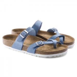 Mayari Vegan Birkenstock vegan sandals