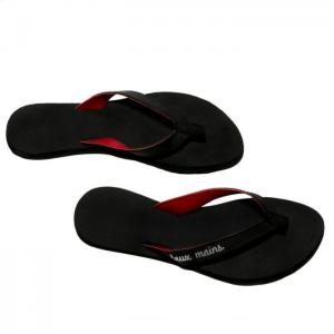 Vegan sandals Deux Main