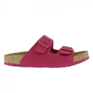 Vegan sandals