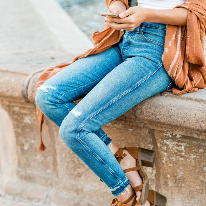Ethicla and vegan sandals for summer and fall