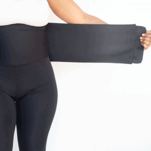 Prende Pants Sustainable Maternity CLothes