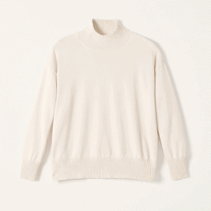 Eileen Fisher - ethical brands