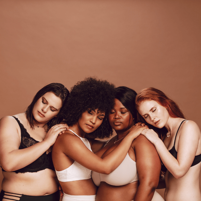 Ethical Lingerie Brands for ethical moms
